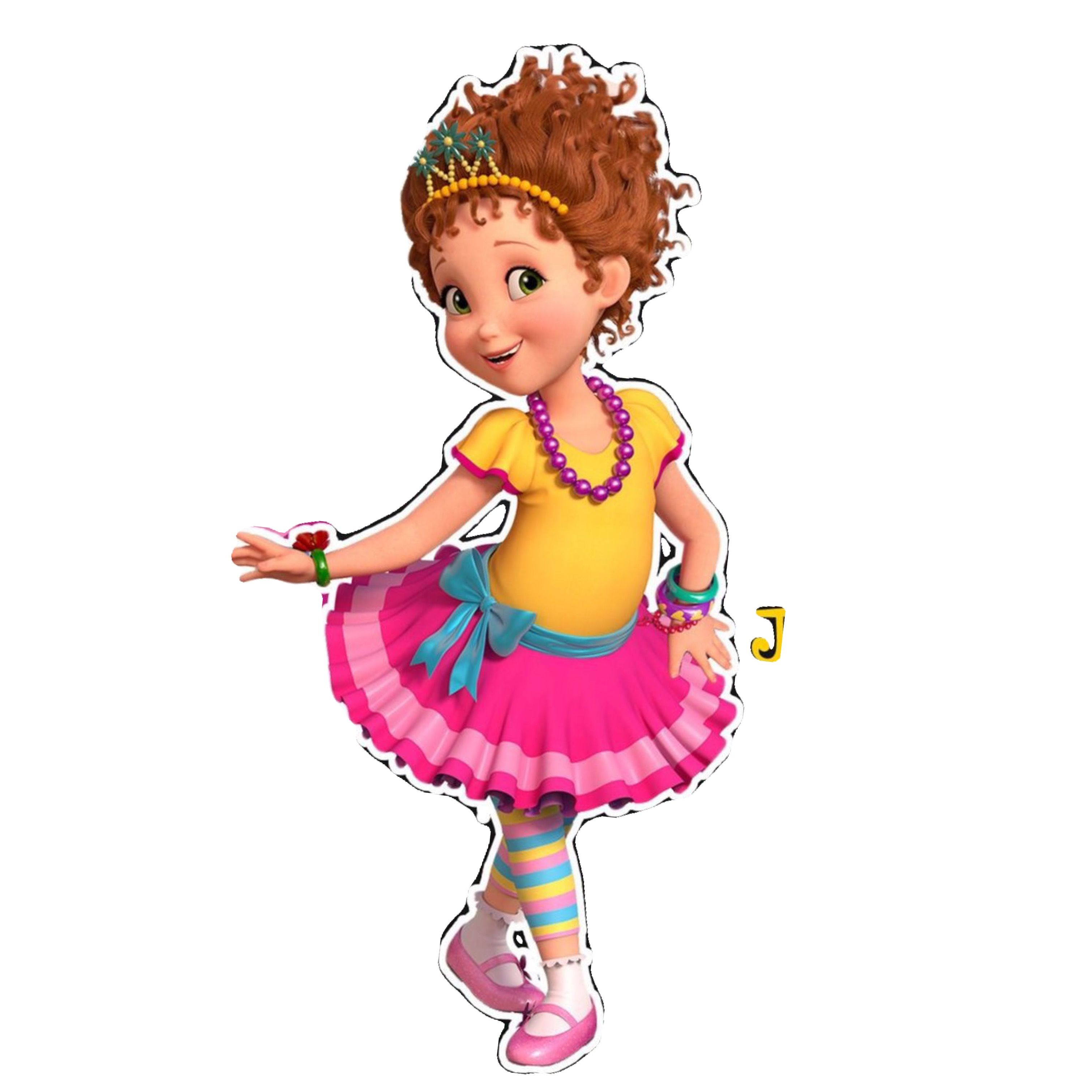 Pin By Karena Carrillo On Fancy Mamcy Fancy Nancy Fancy Nancy Clancy Fancy Birthday Party
