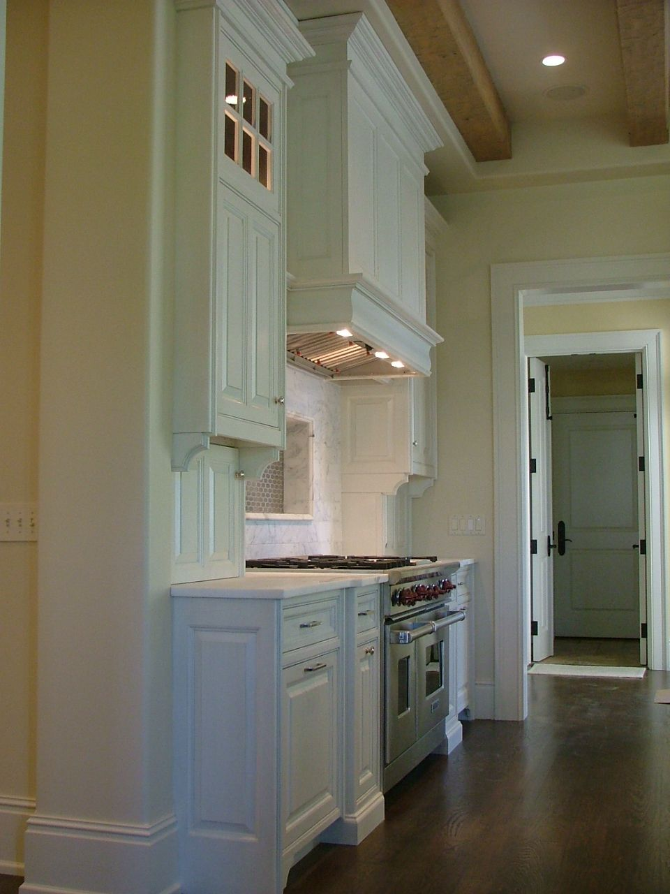 Westwood Cabinetry and Millwork Columbus, Ohio ...