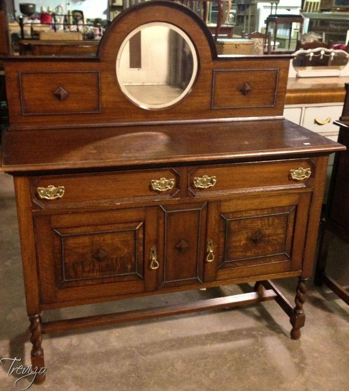 Auction Preview - Houston Antique Furniture Auctions & Events | Trevizo  Estate Auction - Auction Preview - Houston Antique Furniture Auctions & Events