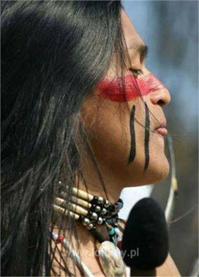 One Tribe One Nation. #nativeamericanindians