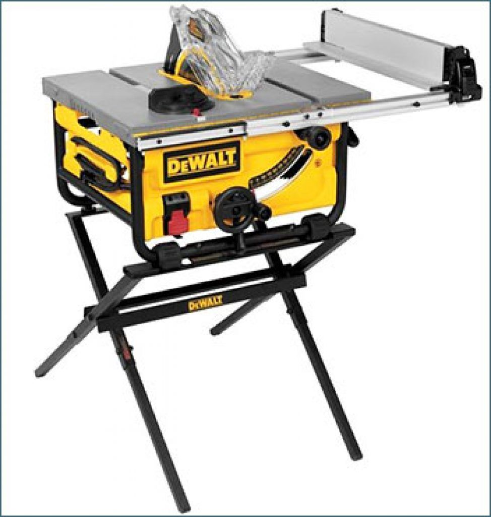 Best Table Saw Under 500 Buyer Guide And Professional Reviews 2020 Best Table Saw Best Portable Table Saw Table Saw Station