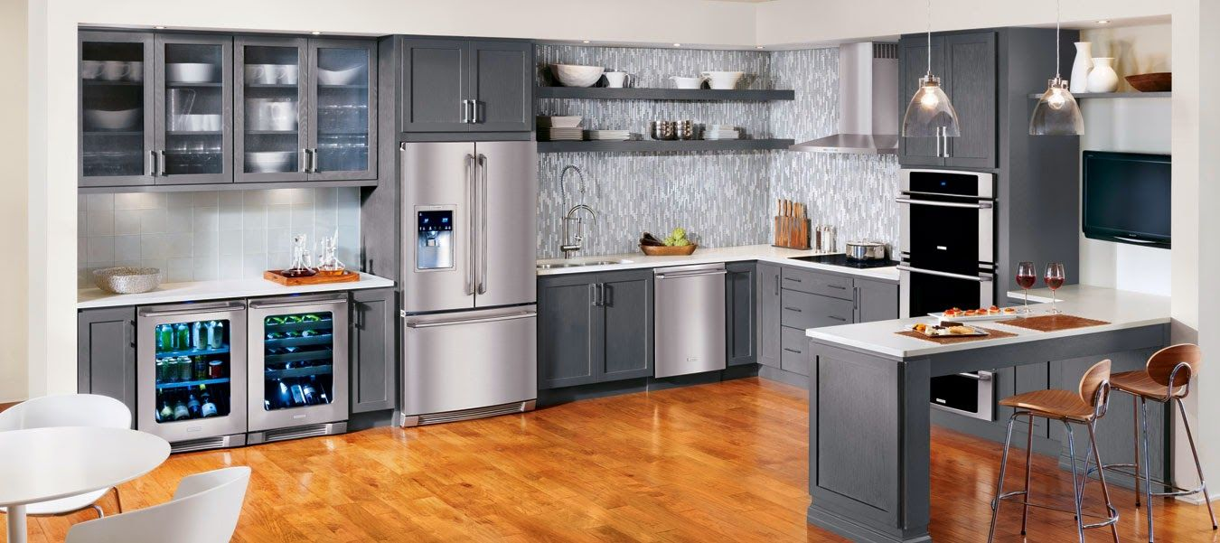 Appliance Repair Services Virginia: Finding Top Quality ...