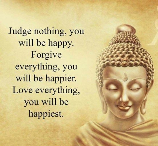 60 Buddha Quotes You're Going To Love Page 60 Of 60 Quotes Simple Buddha Quotes About Love