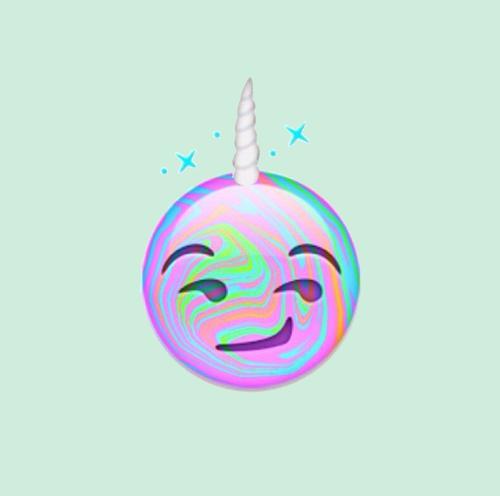 Kawaii Png Tumblr Tumblr Png Emoji Overlays Transparent
