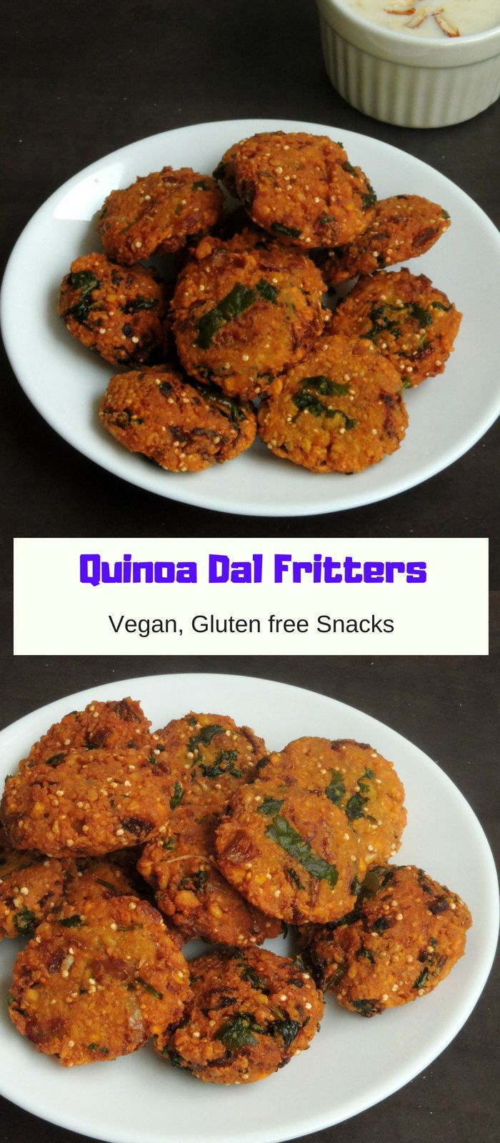 Quinoa Masal Vadai/Gluten Free Quinoa Dal Fritters #air fryer recipes vegetarian india #Dal #Free #Fritters #india vegetarian recipes #india vegetarian recipes indian dishes #indian curry recipes vegetarian india #indian food recipes vegetarian india #Indian Vegetarian Recipes #indian vegetarian recipes dinners india #Masal #Quinoa #VadaiGluten #veg recipes of india vegetarian #vegetarian recipes indian india