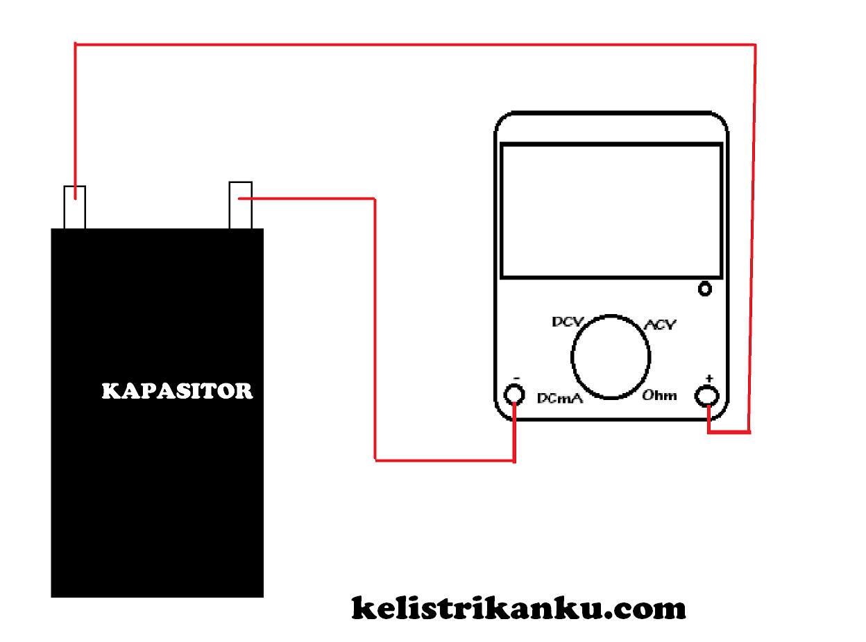 pompa air rusak  tuntaskan dengan 8 tips perbaikan pompa