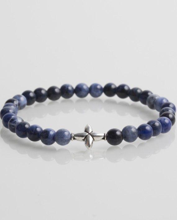 ICON bracelets