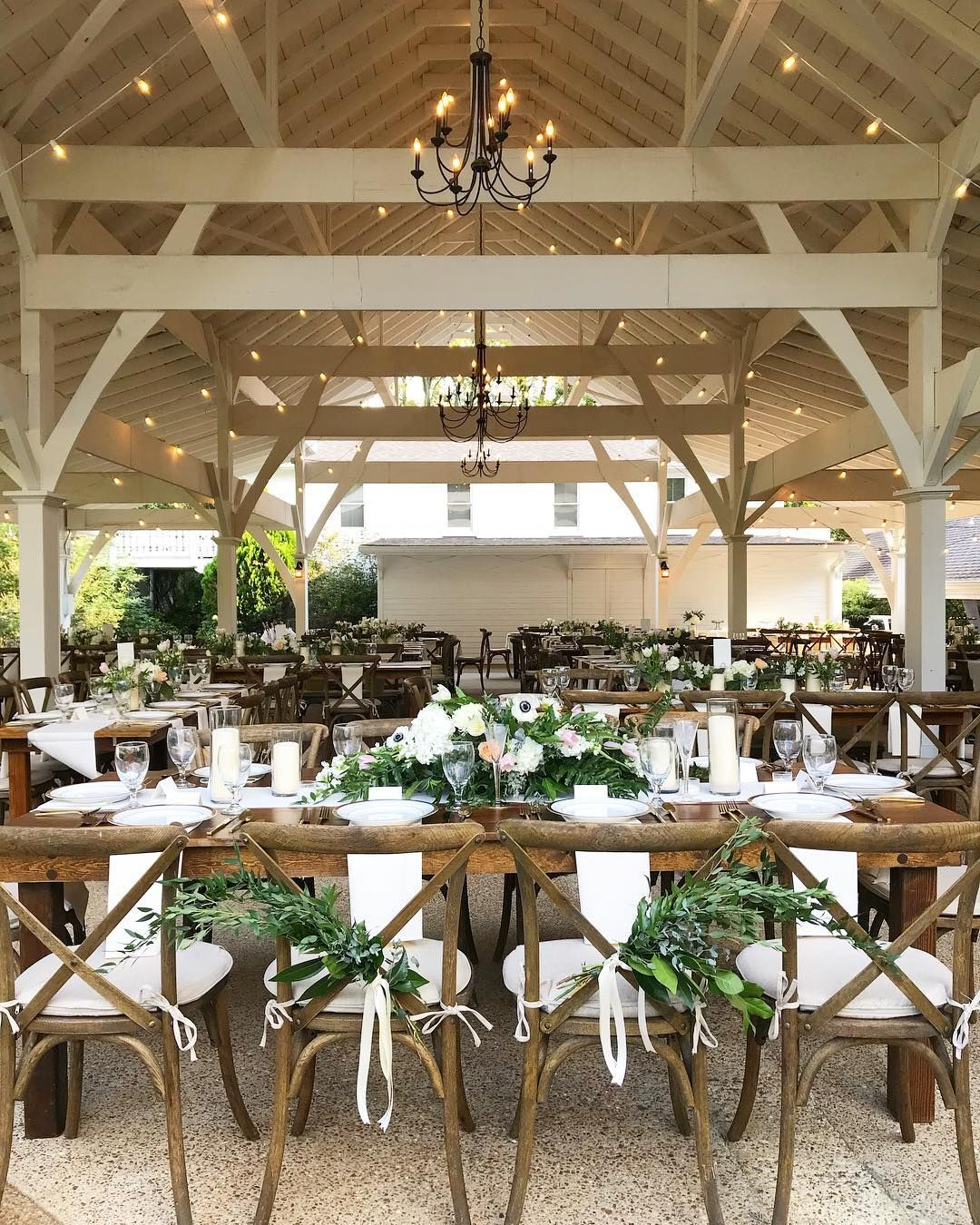 206 Likes 6 Comments Cedarwood Weddings Cedarwoodweddings On Instagram It S Time To Celebrate Caroline A Time To Celebrate Cedarwood Table Decorations