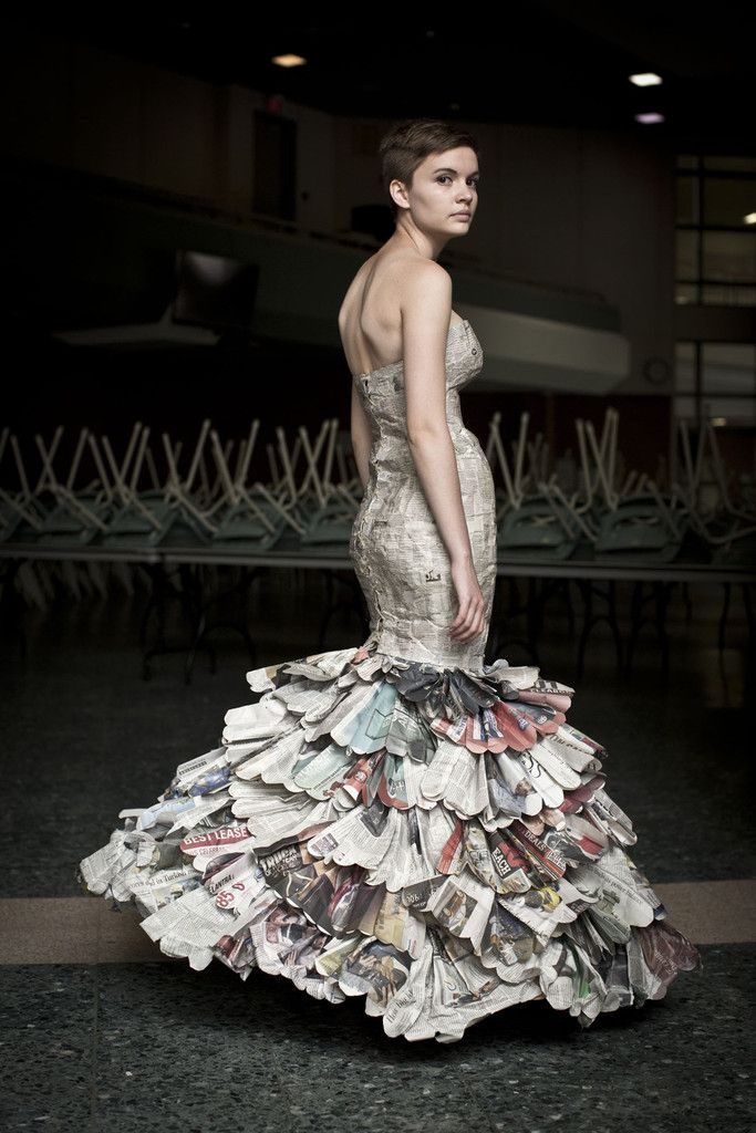 paper gowns - Google Search | Paper Dolls | Pinterest | Gowns ...