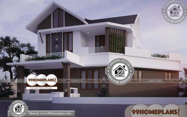 Simple indian house front design  modern plans also rh pinterest