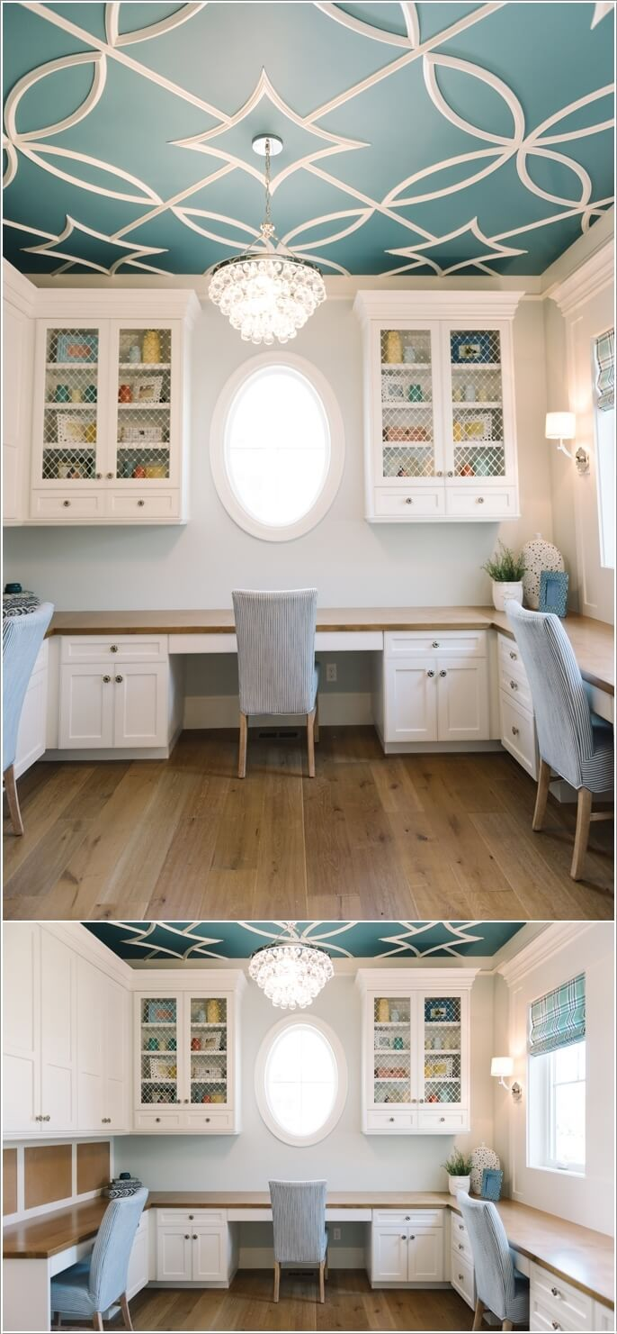 Designer Home Office Desk. Amazing Home Office Desk Ideas   Small Layout  Designer Desks Furniture