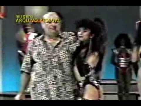 CASSINO BAIXAR CHACRINHA DVD DO