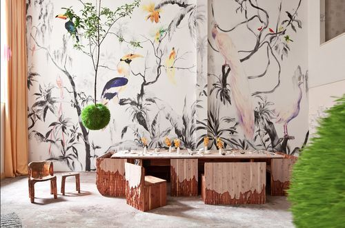 http://dianepernet.typepad.com/diane/2012/06/pablo-piatti-tropical-mural-at-boffo-show-house-new-york-1.html?utm_source=feedburner_medium=email_campaign=Feed%3A+dianepernet+%28Diane%2C+A+Shaded+View+on+Fashion%29 Pablopiatti2