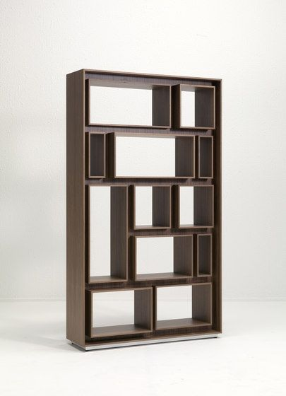 Shelving systems | Storage-Shelving | First | Porada | G.. Check it out on Architonic
