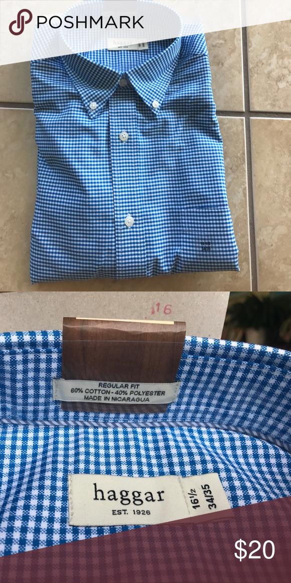 40+ Folded dress shirts ideas