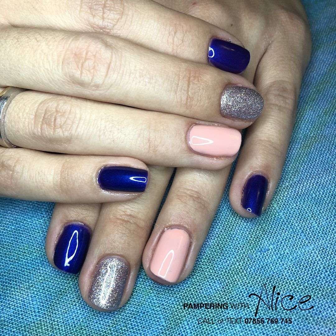 Mix up manicure themanicurecompany capitalhair For see more of fitness Freaks visit us on our website