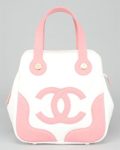 78c6afaea0cbe Great summer bag!!!!