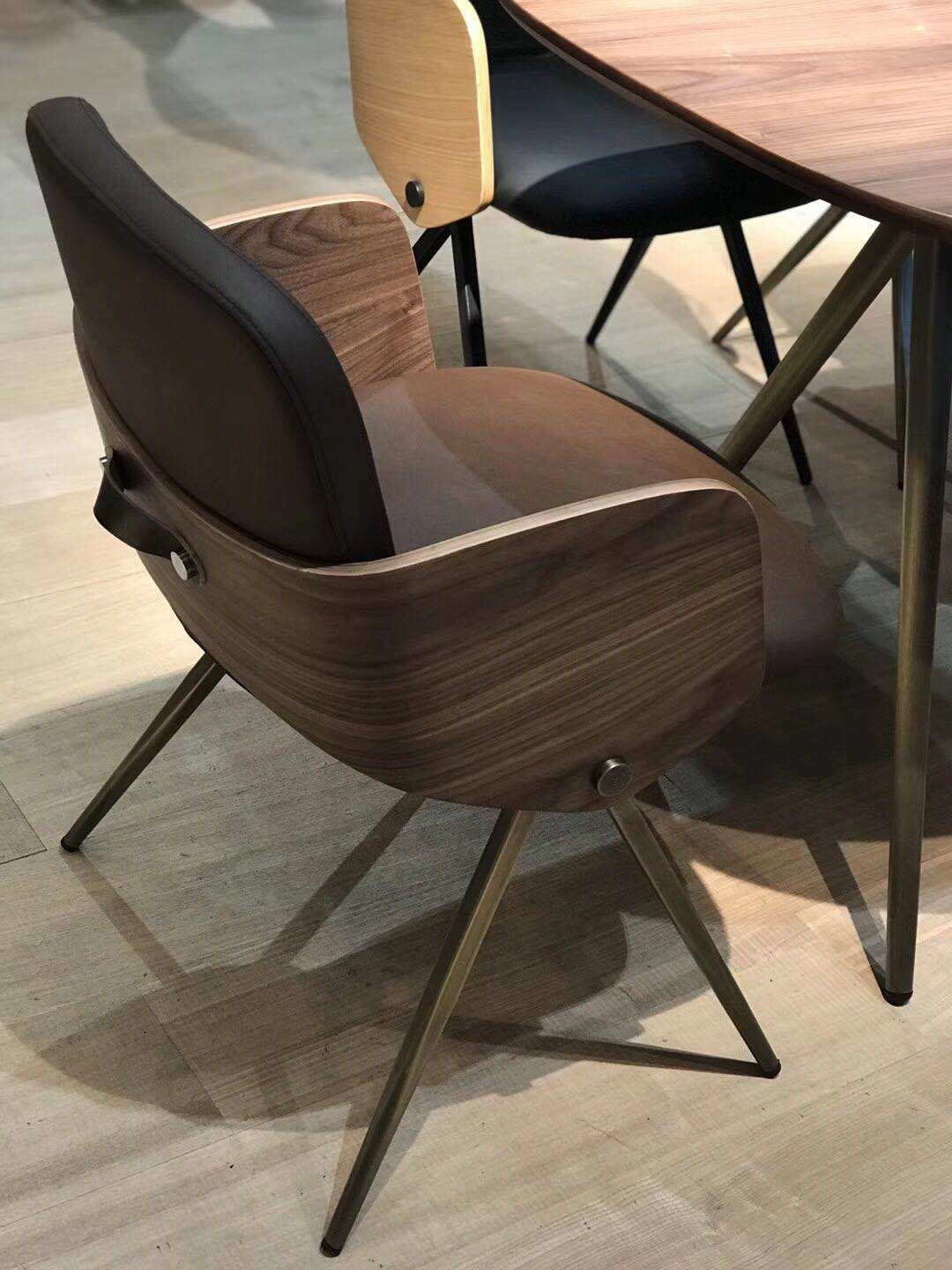 Chair dinning chairs modern dining chairs modern furniture furniture design eames