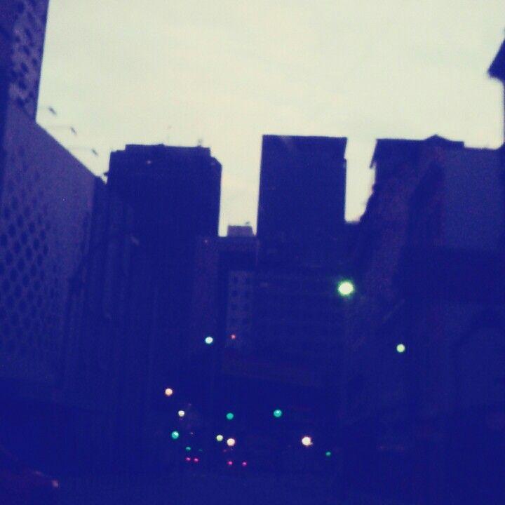 Deixe que as luzes artificiais te ilumine Rio meu #ipicturesofficial @IpicturesOfficial