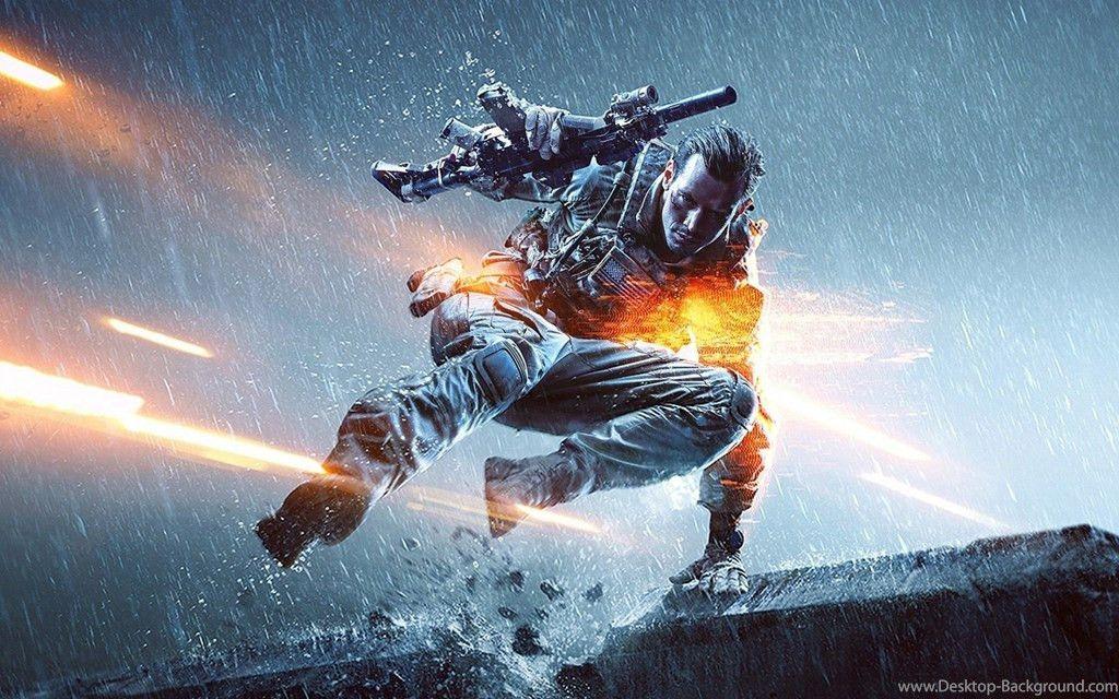 Battlefield 1 Wallpaper 1080 215 1920 Elegant Hd Wallpaper Battlefield 1 Games Sol Rs Videog In 2020 Battlefield 1 Game Battlefield 1 Battlefield