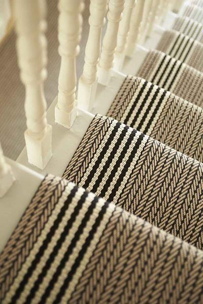 Best Flaxman Stair Runner In 2020 Hallway Designs Carpet 400 x 300