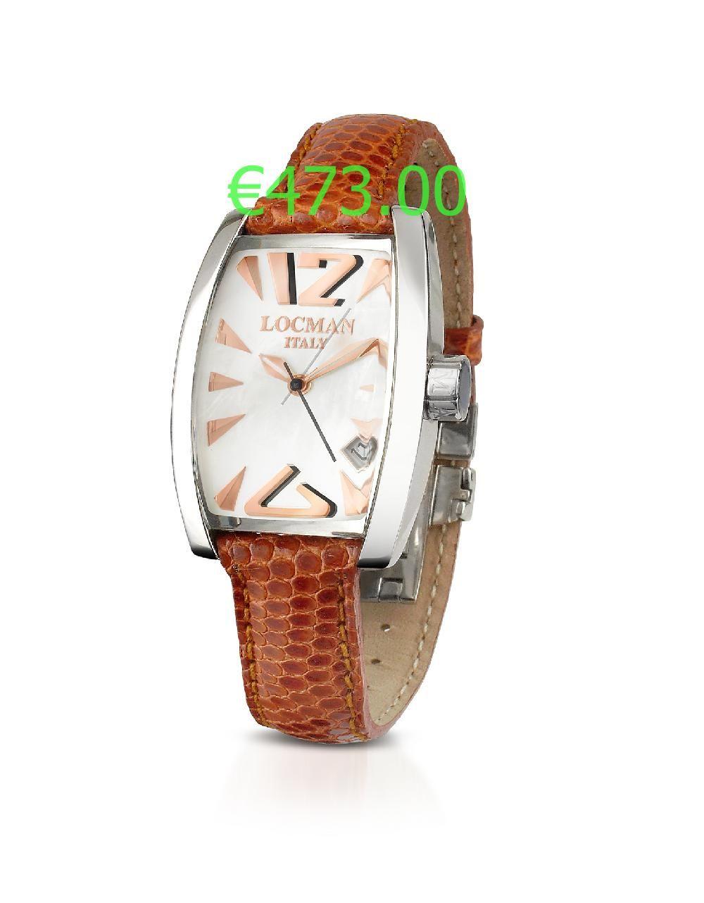 montre femme avec chiffres bracelet cuir