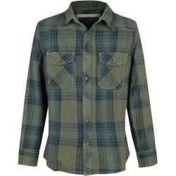 Photo of Brandit Check Shirt Langarm BranditBrandit
