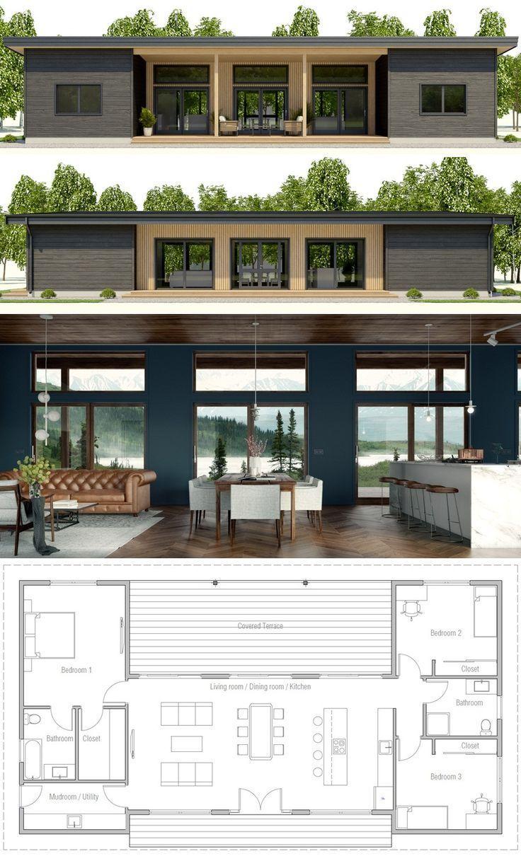 Photo of Kleiner Wohnungsplan, Hausplan 2018 #Keller Kleiner Wohnungsplan, Hausplan 2018 …