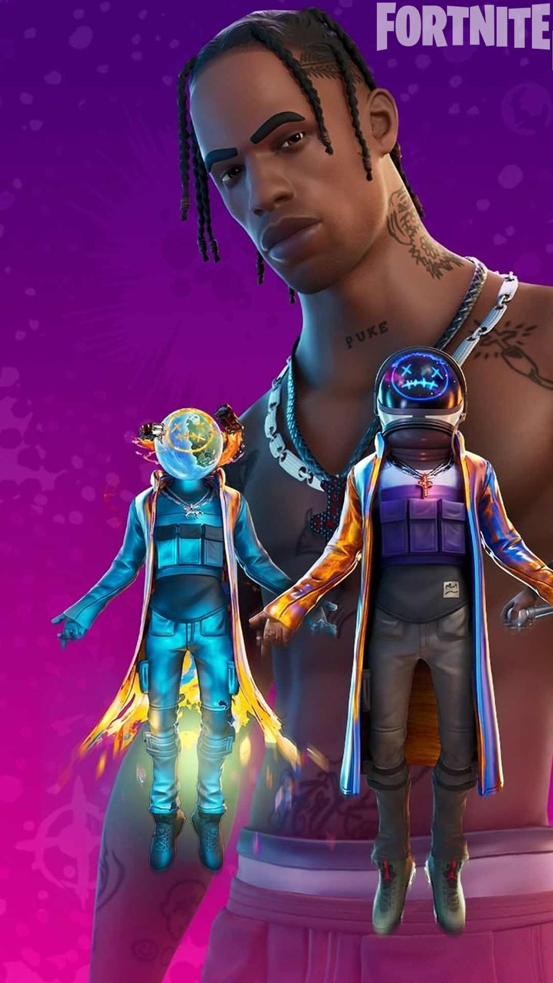 Astro Jack Fortnite Skin Wallpaper Hd Phone Backgrounds Art Poster For Iphone Android Home Screen In 2020 Astro Gaming Wallpapers Best Gaming Wallpapers
