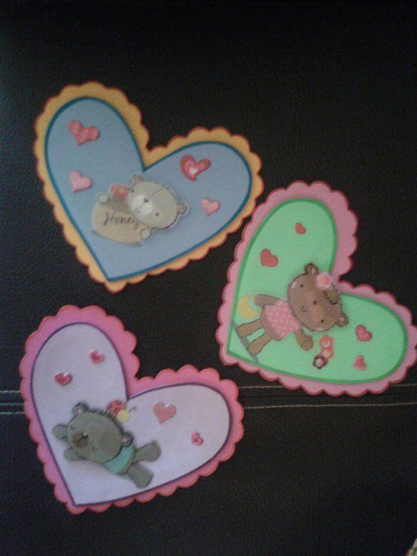 Que+viva+el+amor!!! - Scrapbook.com