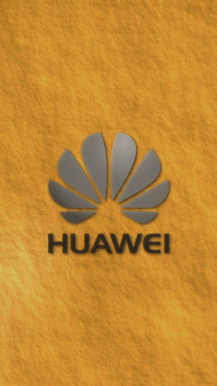 Download Huawei Logo Wallpaper by pietrov_ivanov f0
