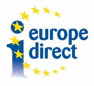 A Lanciano un dibattito su Economia e Società al tempo dellEuropa