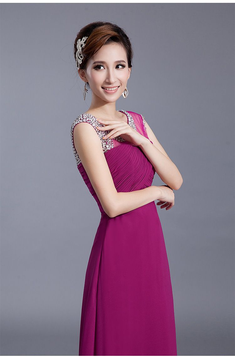 http://stores.ebay.com/Polka-Dots-Party-Dress | Party Dress D9 ...