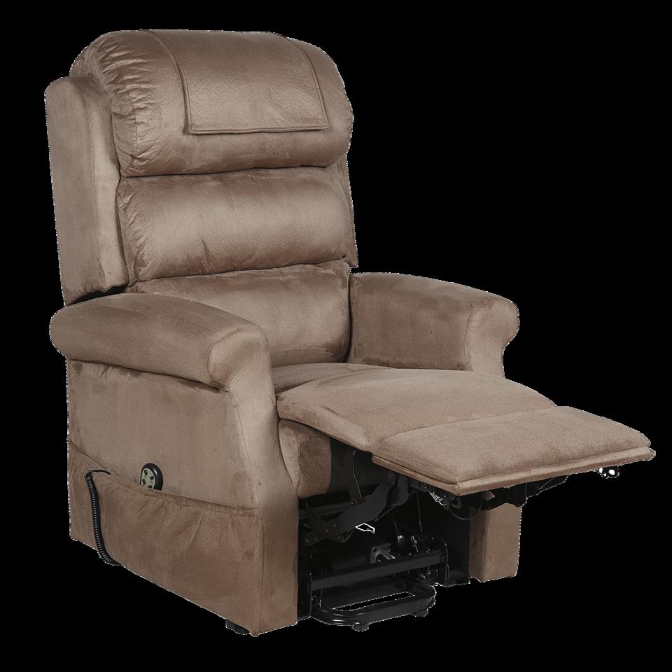 Cozy Heat Vibration Massage Chair Geriatric Lift Sofa Recliner Chair Recliner Chair Chair Lift Recliners
