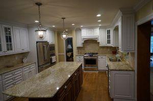 Pro #6752597 | Prestige Cabinets Of Virginia | Richmond, VA 23228