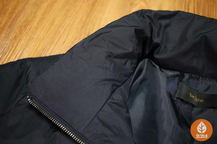 패딩에 묻은 화장품얼룩 5초만에 흔적도없이 지우는 법 Bomber Jacket Jackets Fashion