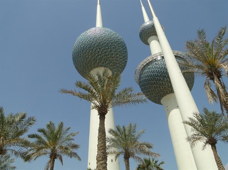الصورة 9852 اماكن في الكويت رنوو نت