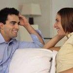 Las cuatro condiciones del amor según Freud y por qué siempre regresarás con tu ex