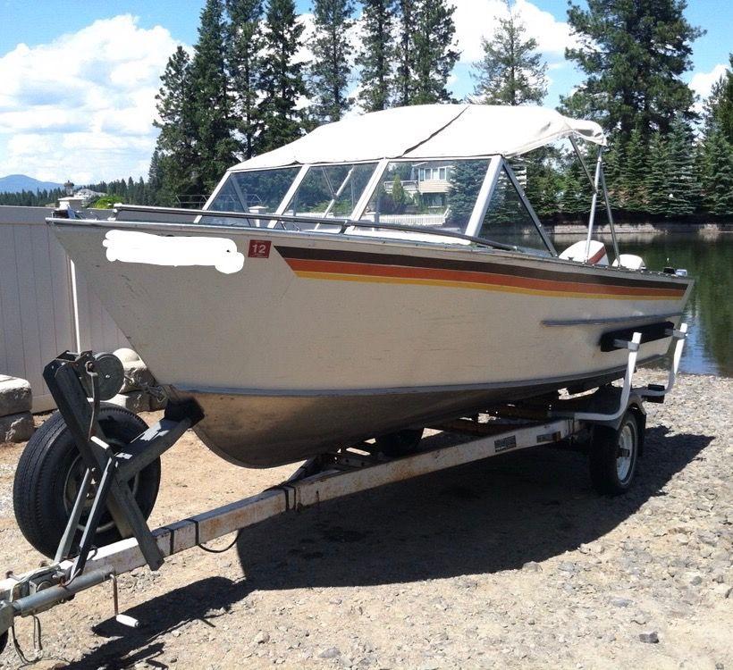 18 Boat ideas | boat, boat stuff, pontoon boatPinterest