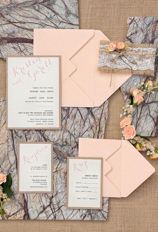 Blush And Peach Rustic Romance Wedding Coral Wedding Colors Rustic Wedding Colors Rustic Wedding