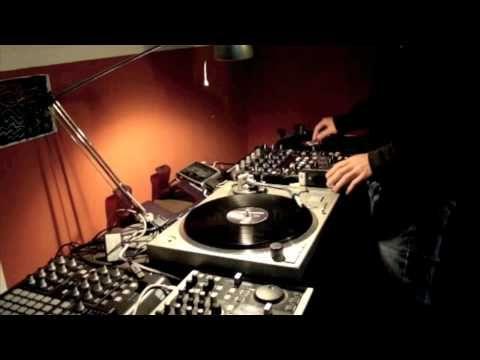 Deep House Fashion Music Chart - dj Michele Iaccarino (+playlist - music chart