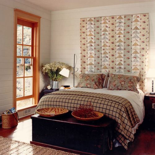 Bedrooms And More Seattle Decor bedroom decorating ideas 10 things to hang above the bed