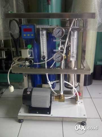 Sand Water Filter Adalah Salah Satu Toko Online Yang Menjual Berbagai Jenis Mesin Air Minum Ro Reverse Osmosis Dari Yang Kapasitas Rumah T Produk Mesin Rumah
