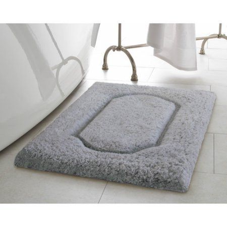 Home Bath Rugs Rugs Home Decor