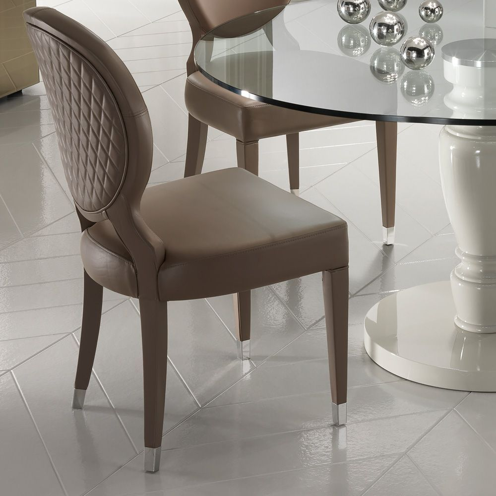 dining chairs italian design arm chair cover pin by gonawa on 46 room furniture https silahsilah com