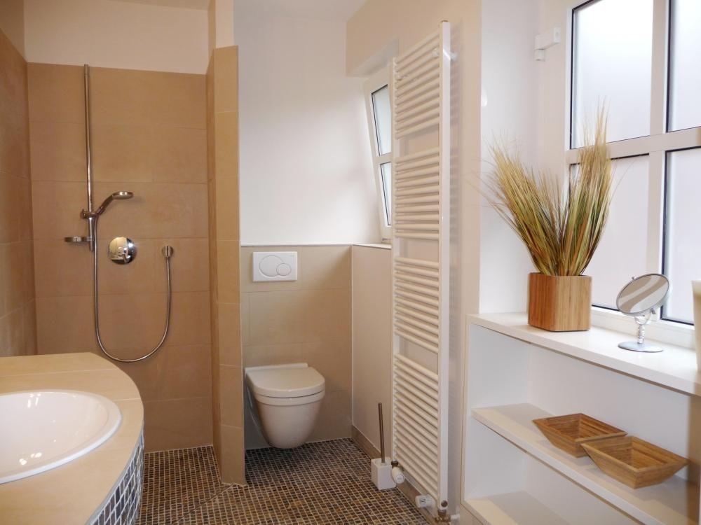 Bad Landhausstil Modern Google Suche Badezimmer Badezimmer