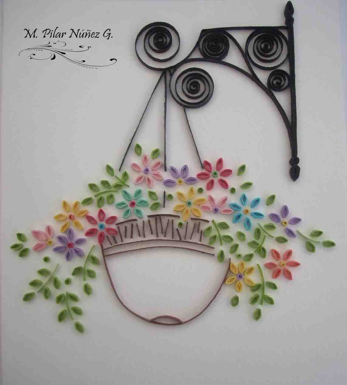 Paper Quilling Craft Ideas Choice Image Craft Decoration Ideas