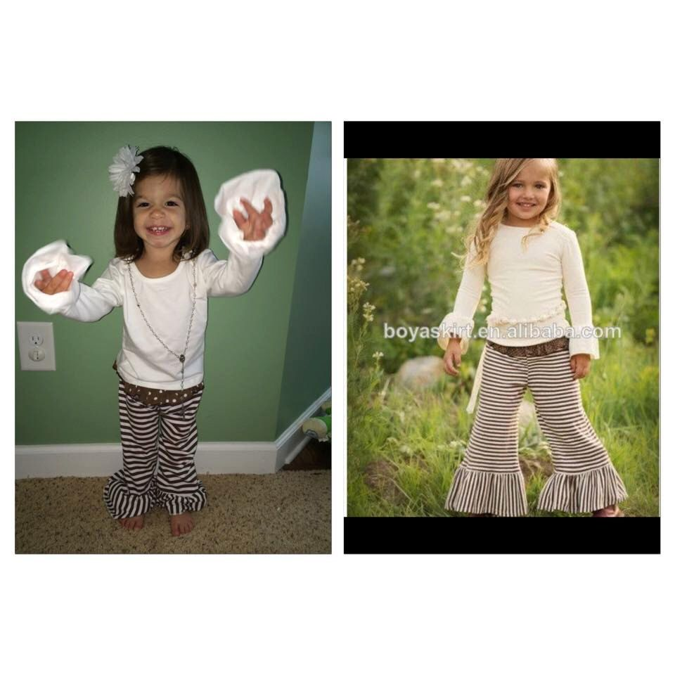 Adorable girls boutique style clothing! by ABBoutique1 on Etsy https://www.etsy.com/listing/216600868/adorable-girls-boutique-style-clothing