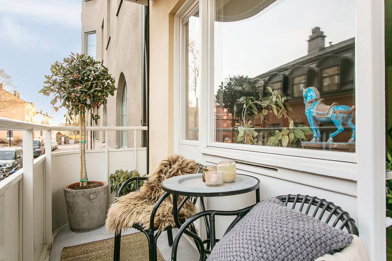 Alla bilder - Kaplansbacken 5   home - outdoor living   Pinterest ...