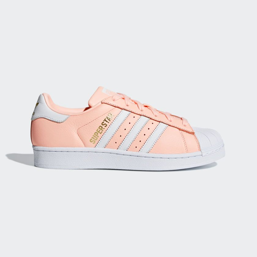 Superstars shoes, Adidas shoes